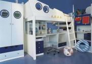 """АРГО Комплект для новорожденного  """"Грач """" 8 предм.  - Фотокаталог - покрывало цветы - Персональный сайт."""
